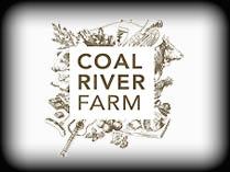 Coal River Farm