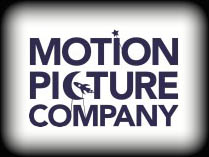 Motion Picture Company copy
