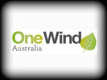 OneWindAustralia