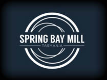 Spring Bay